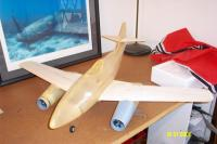 Name: aerodrome pic 050.jpg