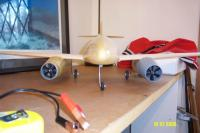 Name: aerodrome pic 051.jpg