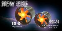 Name: edf40.jpg