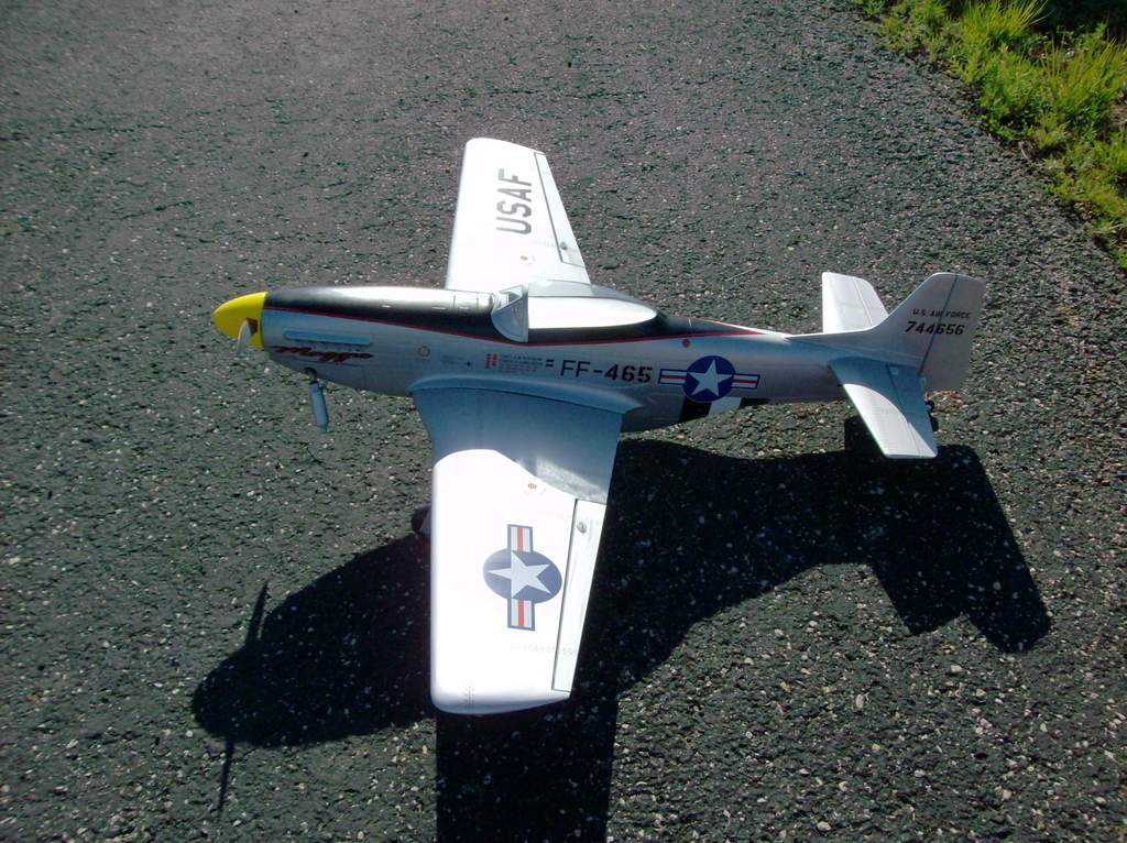 Name: HPIM0760.jpg