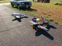 Name: HPIM0763.jpg