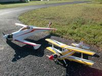 Name: HPIM0819.jpg