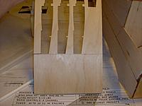 Name: HPIM1473.jpg