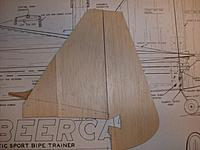 Name: HPIM1568.jpg