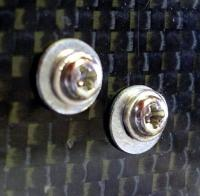 Name: tail servo right.jpg