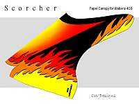 Name: PREVIEW_Scorcher.jpg