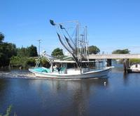 Jefferson Lafitte Skiff for Sale http://www.rcgroups.com/forums/showthread.php?t=915490