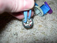 Name: DSCN7280.jpg