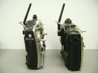 Name: cases1.jpg