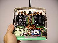 Name: mm2.jpg