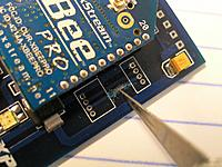 Name: rcg2.jpg