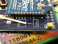 Name: rcg4.jpg