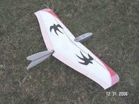 Name: swallow.jpg