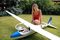 Name: glider gal2.jpg