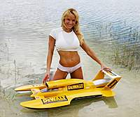 Name: boat5.jpg