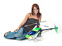 Name: hot heli girl3.jpg