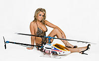 Name: hot heli girl2.jpg