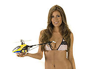 Name: hot heli girl1.jpg
