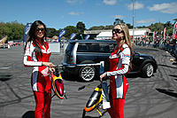 Name: hot heli girl4.jpg