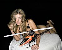 Name: hot heli girl5.jpg