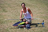 Name: hot heli girl6.jpg