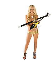 Name: hot heli girl7.jpg