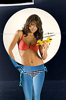 Name: hot heli girl8.jpg