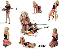 Name: heli girl Ashley.jpg