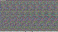 Name: Airplane magic eye.jpg