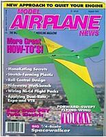 Name: Toucan2.jpg Views: 83 Size: 53.6 KB Description: