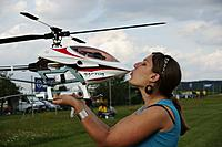 Name: heli03.jpg