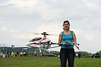 Name: heli04.jpg