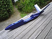 Name: fouga fuse.jpg