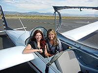 Name: glider gals.jpg