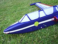 Name: PSS Fouga2.jpg