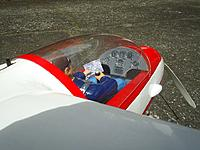Name: Cockpit2.jpg