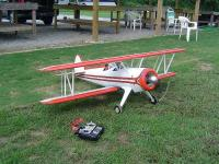 Name: Crash Stearman before.jpg