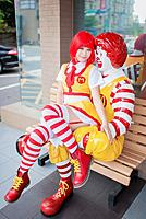 Name: mcds.jpg