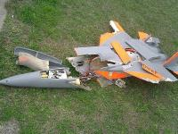 Name: Crash F15 after.jpg