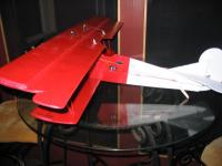 Name: IMG_0637.jpg