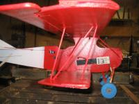 Name: IMG_0642.jpg