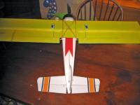 Name: IMG_0803_edited.jpg Views: 947 Size: 44.7 KB Description: GWS Beaver w/KF wing