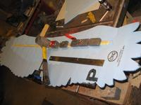 Name: IMG_1084.jpg