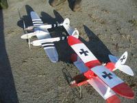 Name: P-38.jpg Views: 94 Size: 173.3 KB Description: GPW'a P-38