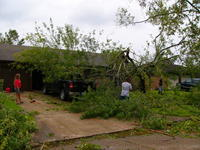 Name: P1280511.jpg