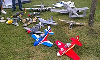 Name: mini-IMAG1620.jpg