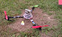 Name: mini-IMAG1634.jpg
