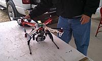 Name: mini-IMAG1669.jpg