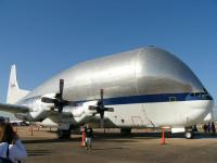 Name: P1130626.jpg
