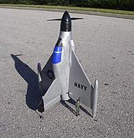 Name: pogo311.jpg